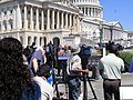 Congressman Doc Hastings (3720791231).jpg