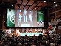 Congresso federale straordinario - Torino, 15 dicembre 2013 32.JPG