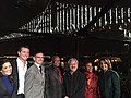 Congresswoman Pelosi attends Bay Lights Relighting (24804853182).jpg
