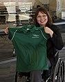 Congresswoman Tammy Duckworth Visits College of DuPage 30 - 13974029153.jpg
