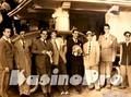 Conjunto Casino de 1946.png