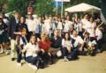 Conjunto español 1996 Atlanta 04.png