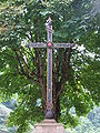 Conques - croix.jpg