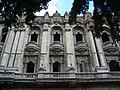 Conservatoire de musique à la Havane.JPG