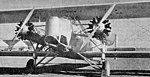 Consolidated-Sikorsky Guardian left front Aero Digest January 1928.jpg