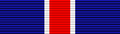 Conspicuous Service Star.PNG
