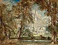 Constable - catedralsalisbury01.jpg