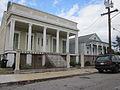 Constance St LGD NOLA Houses 3.JPG