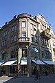 Constance est une ville d'Allemagne, située dans le sud du Land de Bade-Wurtemberg. - panoramio (11).jpg