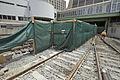 Construction at Hudson Yards (14792811004).jpg