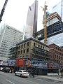 Construction on Yonge, between Adelaide and Temperance, 2014 05 02 (78).JPG - panoramio.jpg