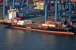 Containerterminal Altenwerder (Hamburg-Altenwerder).Iris Bolten.1.phb.ajb.jpg