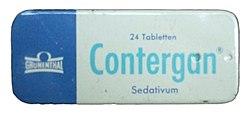 Contergan package freigestellt.jpg