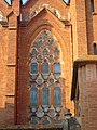 Convent de Valldonzella P1360267.JPG