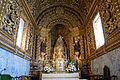 Convento da Esperança - Capela.jpg