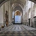 Convento de Santa Cruz la Real (Segovia). Iglesia.jpg