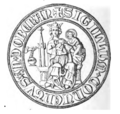 Conventssiegel Kloster Doberan 1337.png