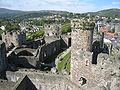 Conwy Castle 3.jpg