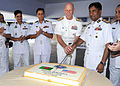 Cooperation Afloat Readiness and Training opening ceremony120917-N-WX059-158.jpg