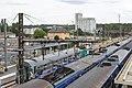 Corbeil-Essonnes - 2019-09-05 - IMG 0036.jpg
