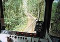 Corcovado Rack Railway.jpg