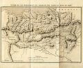 Cordova-mapa Norte.jpg