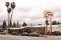 Corky's in Sherman Oaks from northeast 2014.jpg