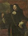 Cornelis Jacobsz de Boer (gest 1673). Kapitein ter zee Rijksmuseum SK-A-1986.jpeg