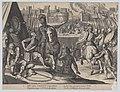 Cornelis boel-saco de roma-met.jpg
