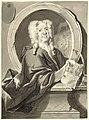 Cornelis troost-jacob campo weyerman.jpg