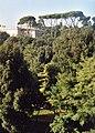 Corner Of Villa Borghese.jpg