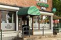 Corner Pub Marsta Sweden.jpg