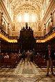 Coro de la Catedral.JPG