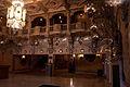 Coronado Theater lobby.jpg