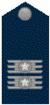 CoronelFAB-V.png