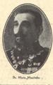 Coronel Médico Mário Moutinho.png