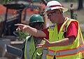 Corps park ranger, Missouri native lends helping hand in Joplin (5992214604).jpg