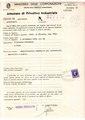 Corradino D'Ascanio, brevetto di ammortizzatore, 1939 - san dl SAN TXT-00003182.pdf