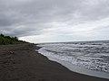 Costa Rica (6093784347).jpg