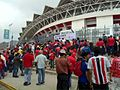 Costa Rica vs. España (amistoso) -8.jpg
