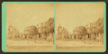 Cottages in West Philadelphia, by Newell, R., d. 1897.png
