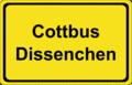 Cottbus - Dissenchen.png
