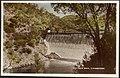 Cotter Dam 1930s.jpg