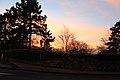 Coucher de soleil sur Cologny - panoramio (44).jpg