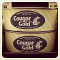 Cougar Gold Cheddar Cheese.jpg