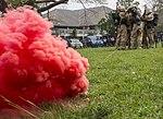 Counter WMD training unites U.S., Thai Forces during Exercise Cobra Gold 2014 140216-M-BZ918-075.jpg