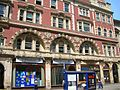 County Building Corporation Street Birmingham.jpg