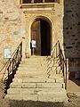 Courlon-sur-Yonne-FR-89-Église Saint-Loup-C2.jpg
