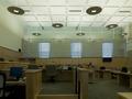 Courtroom five, U.S. Courthouse, Natchez, Mississippi LCCN2010719136.tif