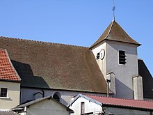 Courtry - Eglise 01.jpg